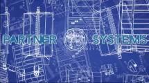 Partner Systems - film wizerunkowy