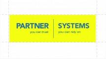 Partner Systems - spot reklamowy