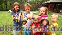 Pipisterello - film reklamowy