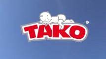 TAKO - film reklamowy