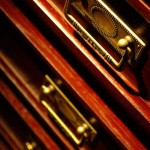 szuflady-2